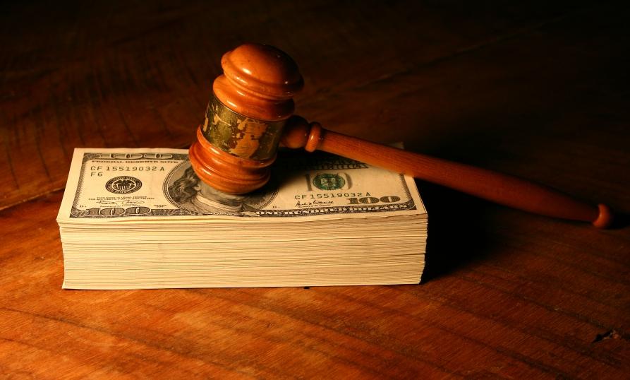 insurance fraud court cases