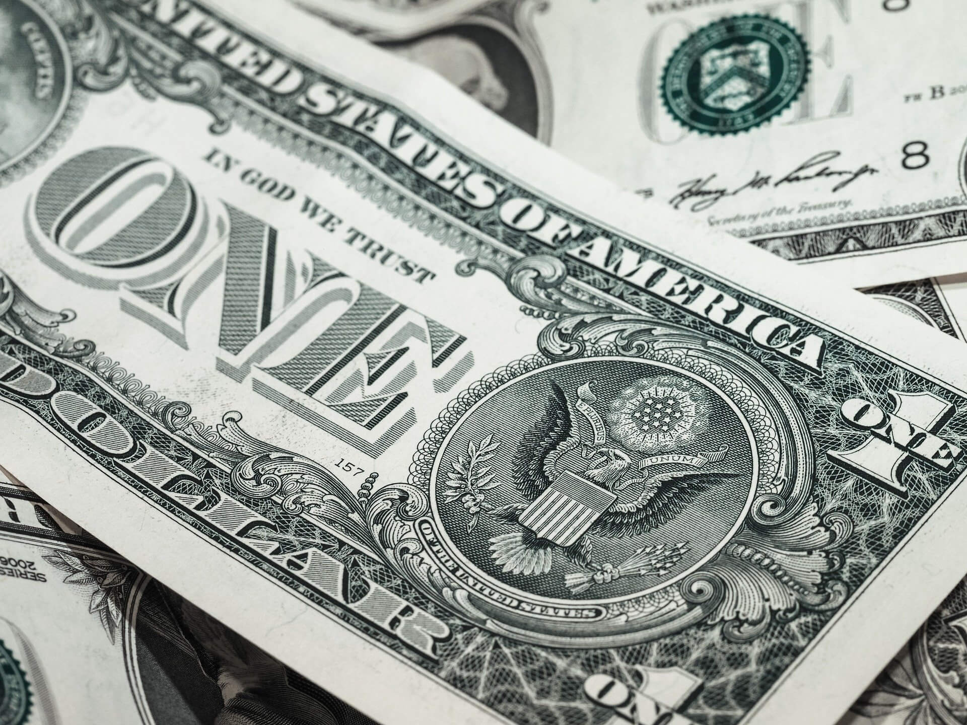 Finding unclaimed money