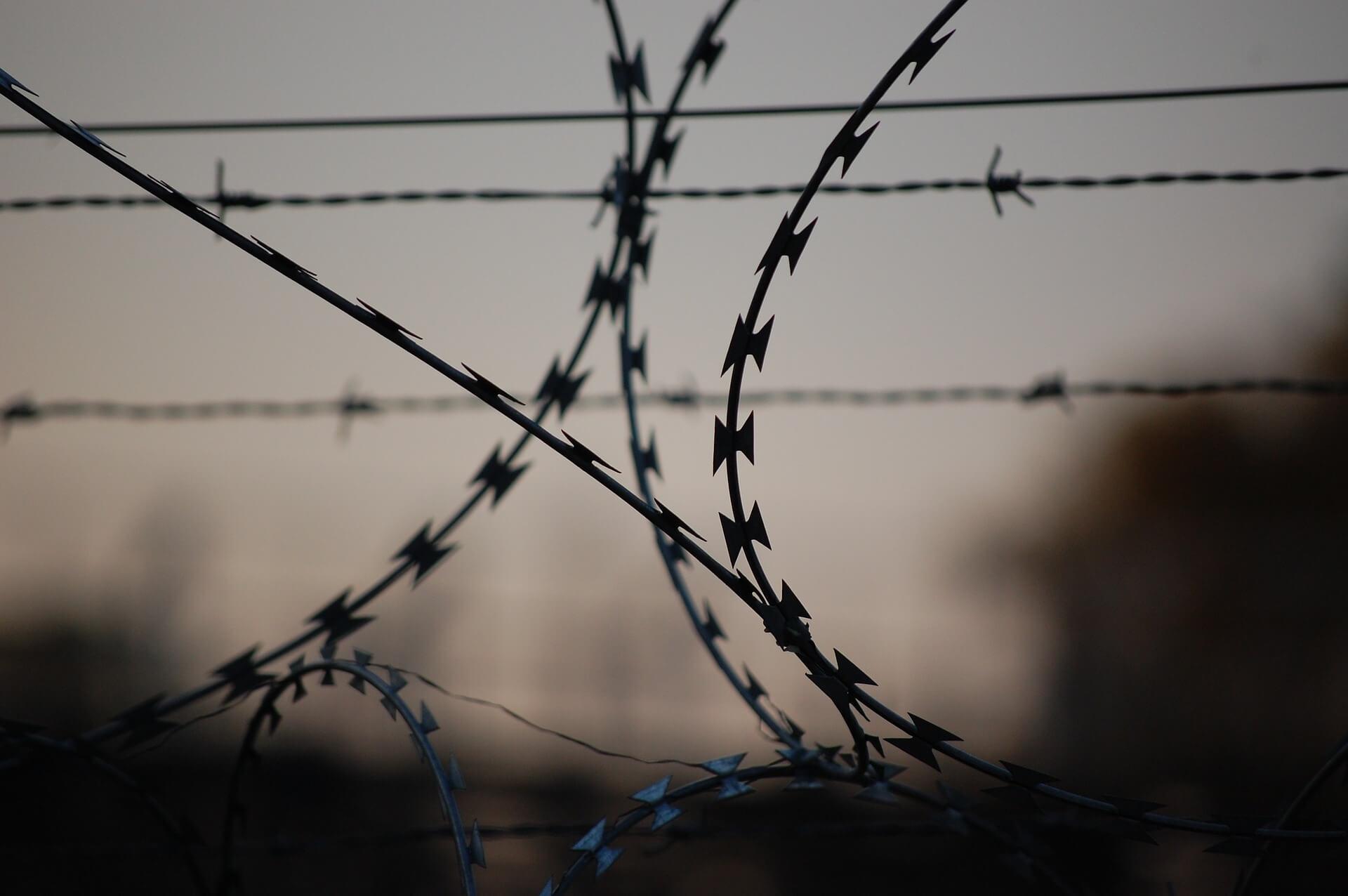Life Sentence vs Death Penalty