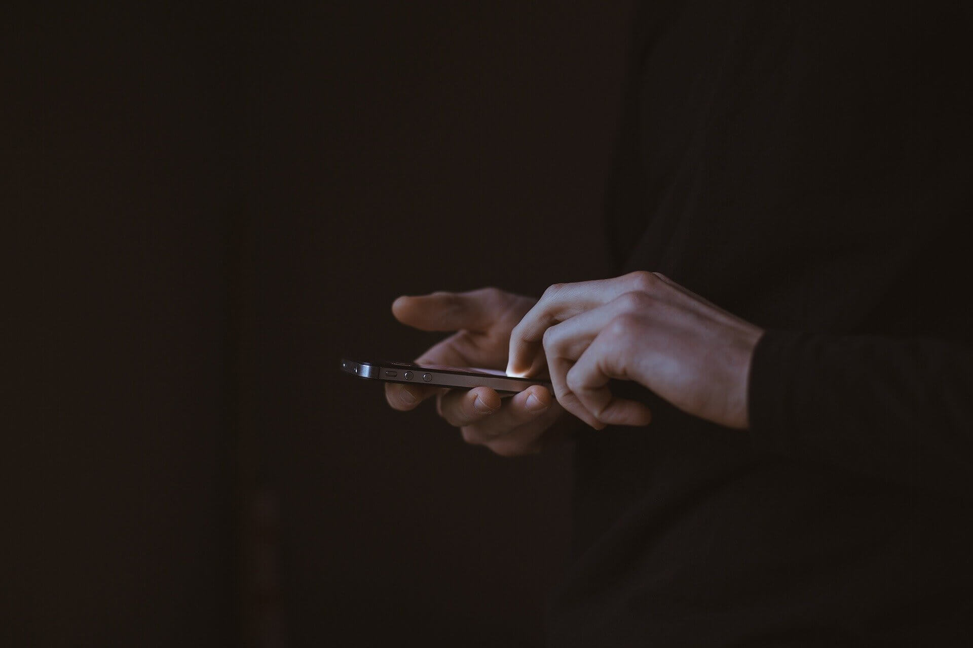 How to stop phone spoofing