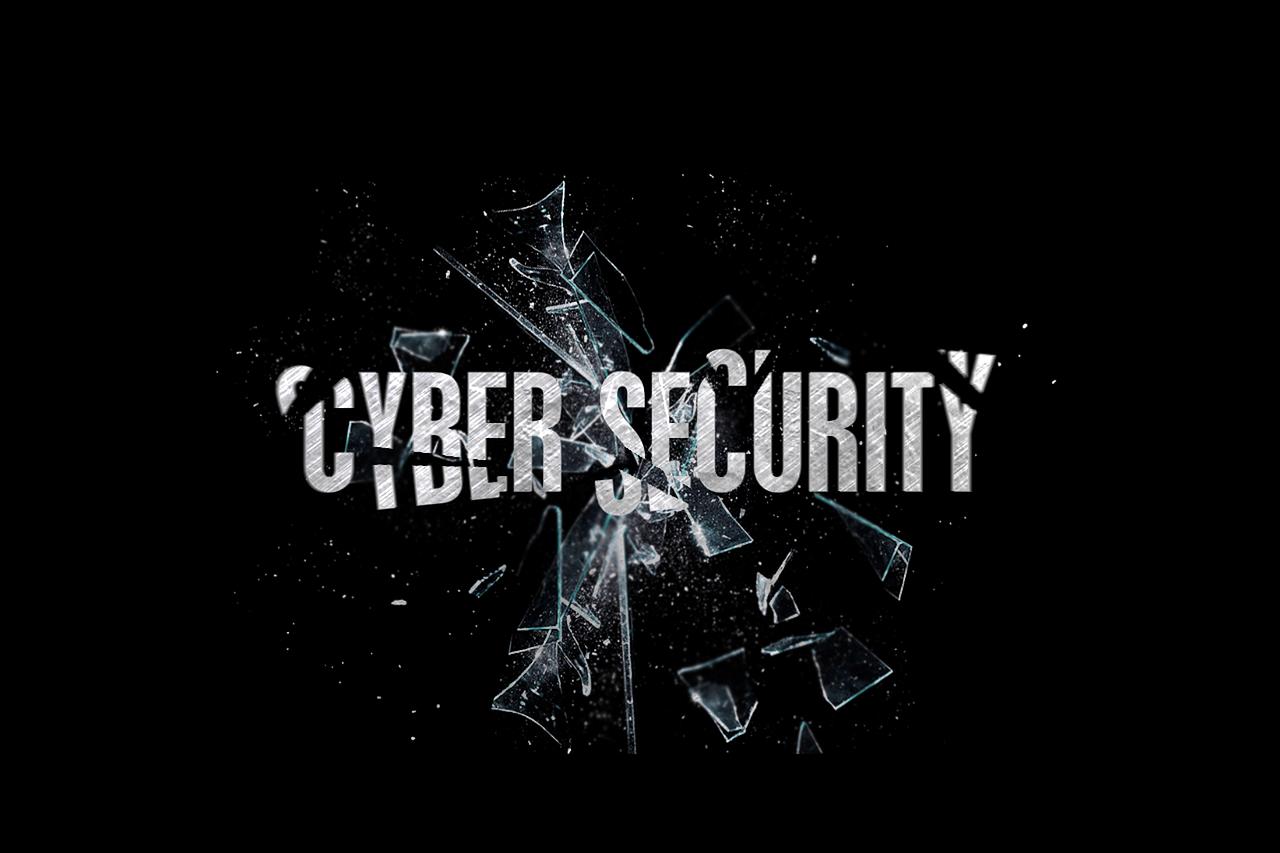 Digital Security tools