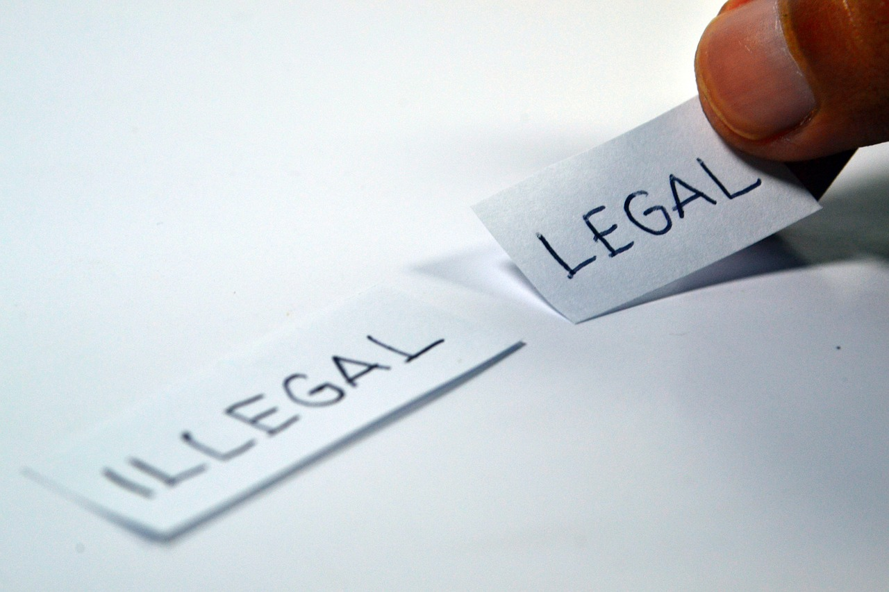 Debt Collection Laws | Fair Debt Collection Act: What You Need To Know