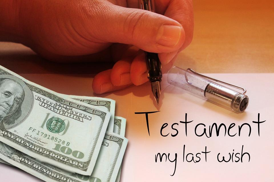 Finding forgotten life insurance policies