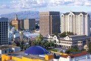 San Jose the 2nd worst city for driving