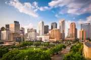Houston, 4th worst city for driving