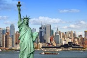 New York 5th worst city for driving in the US