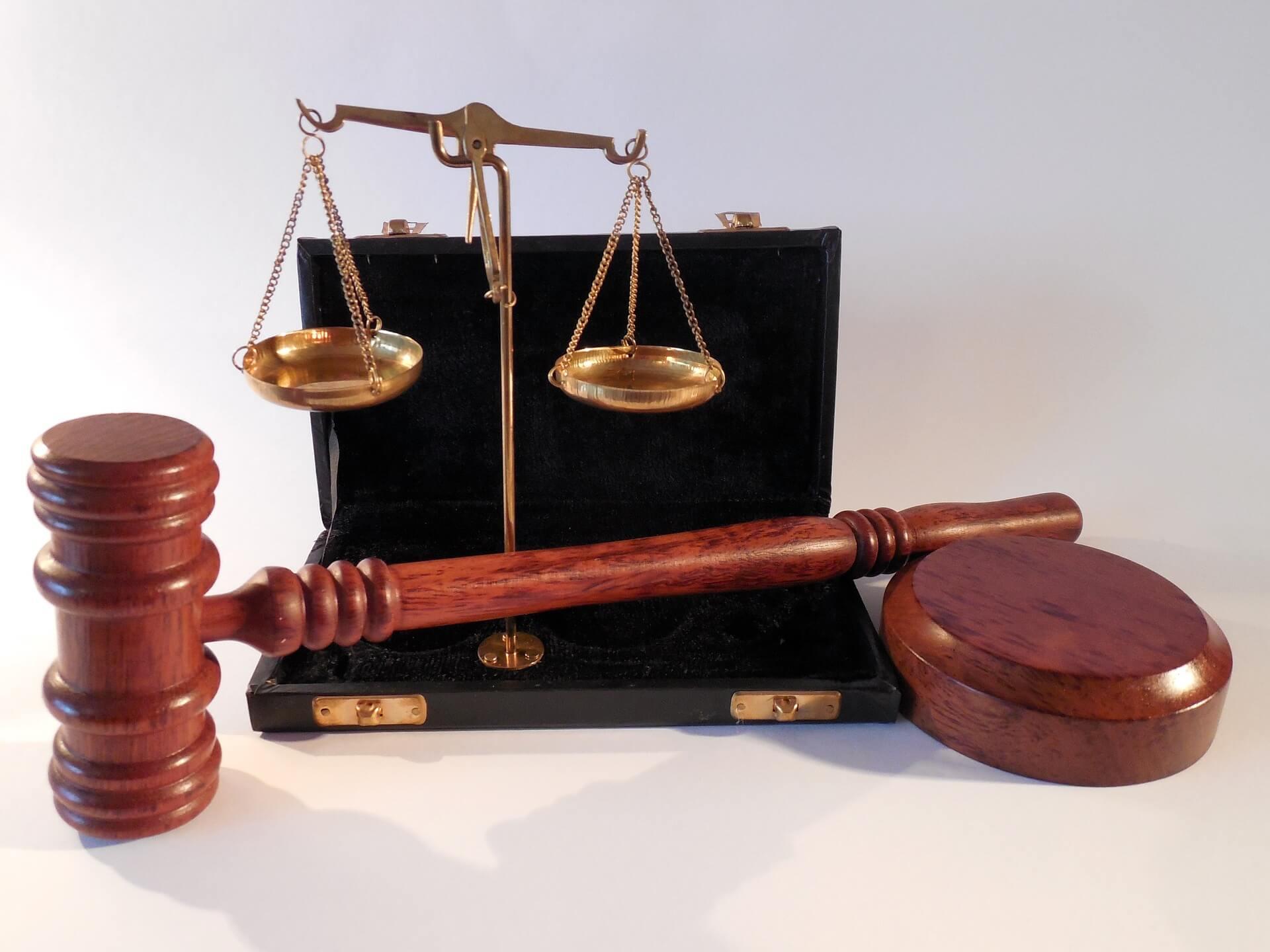 Court Order Definition