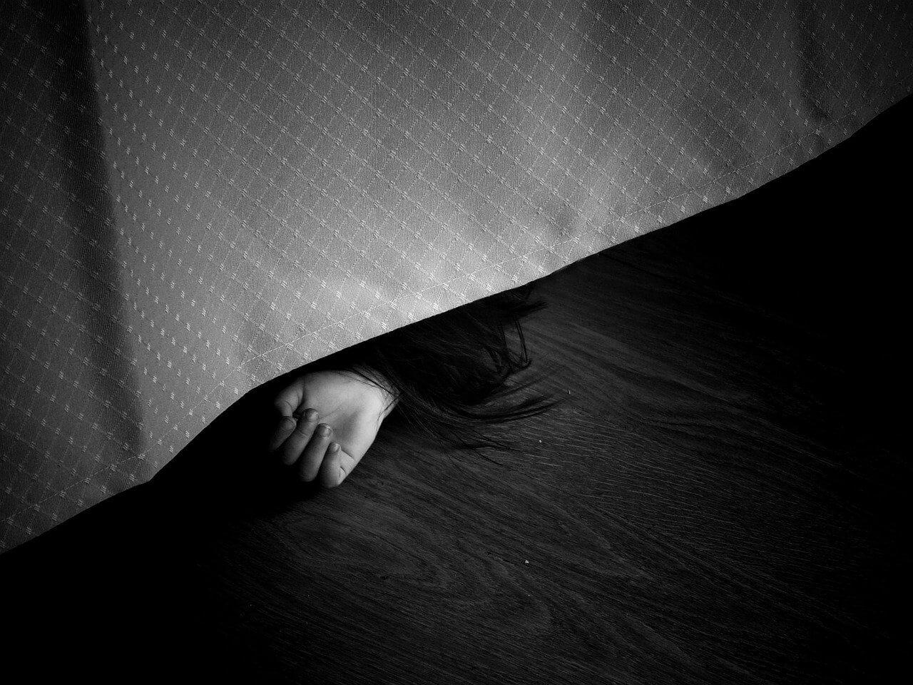 How to Awaken a Cold Case?
