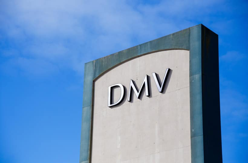 Making Your DMV Experience Fast And Easy