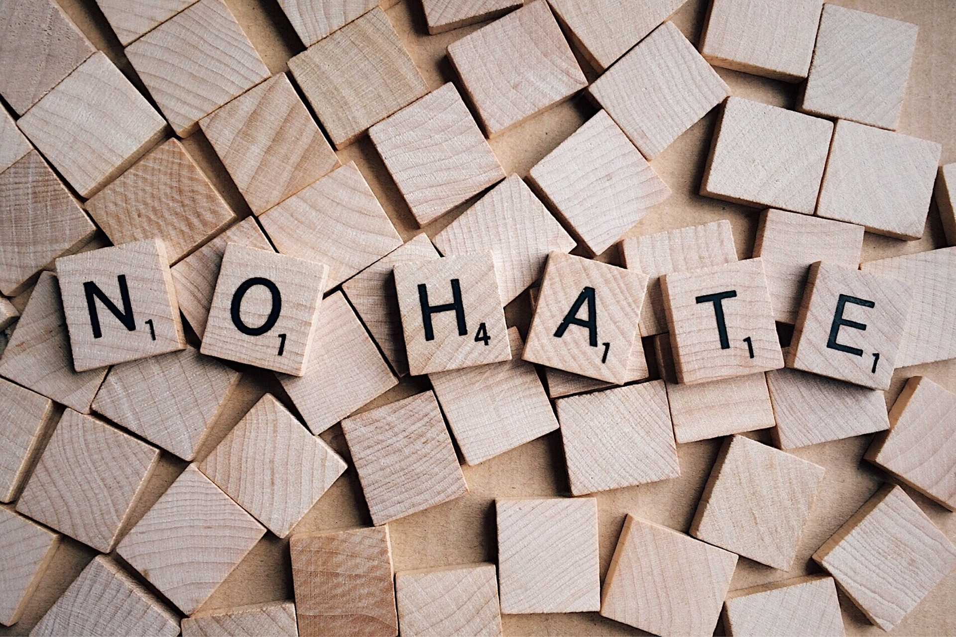 Hate Crimes: Reasons, Stats and Facts