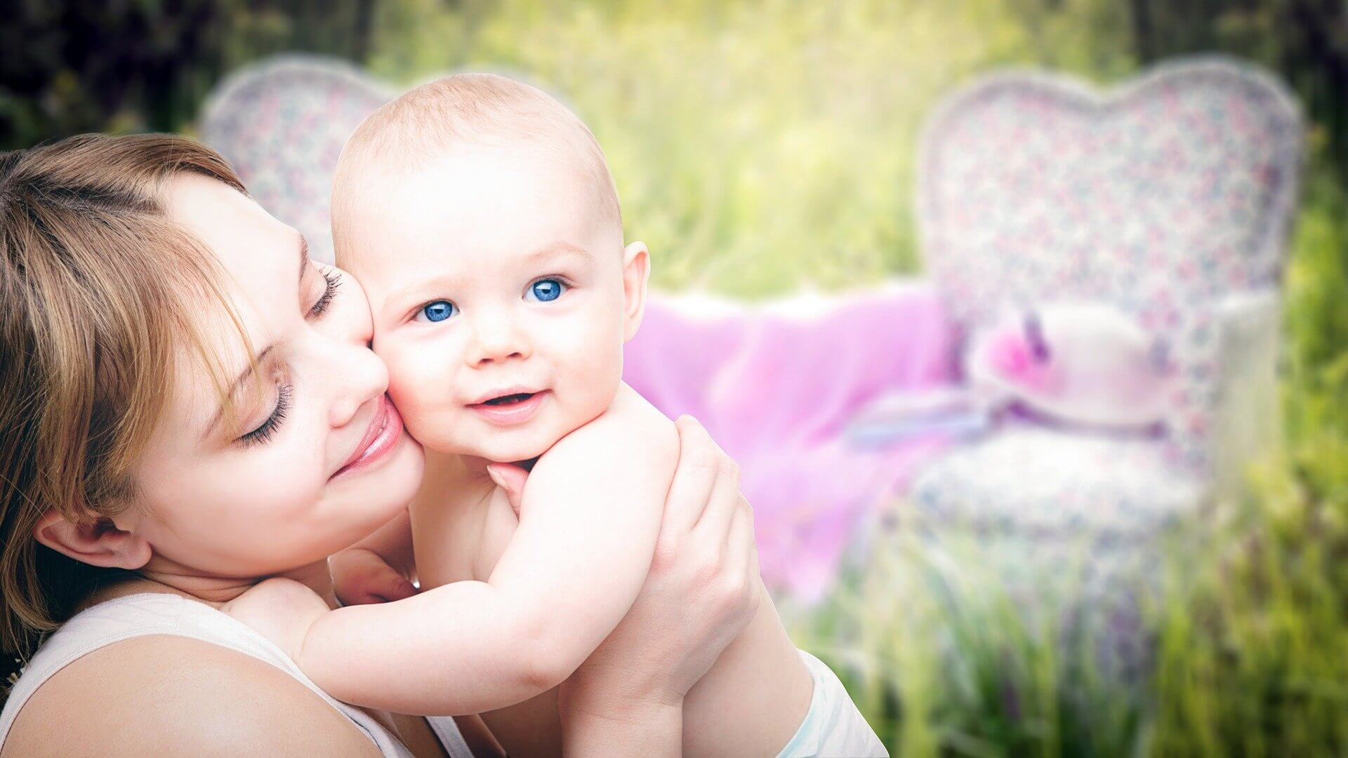How to Get Custody of a Child Without Going to Court?
