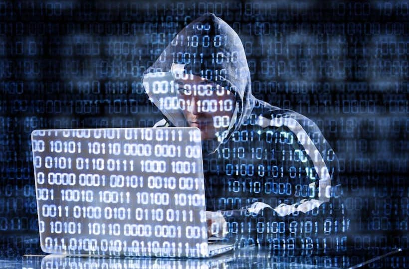 How to Protect Yourself Against Cyber Attacks