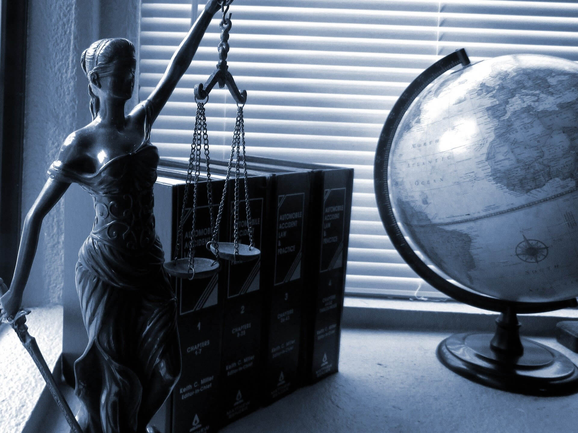 What is tort reform?