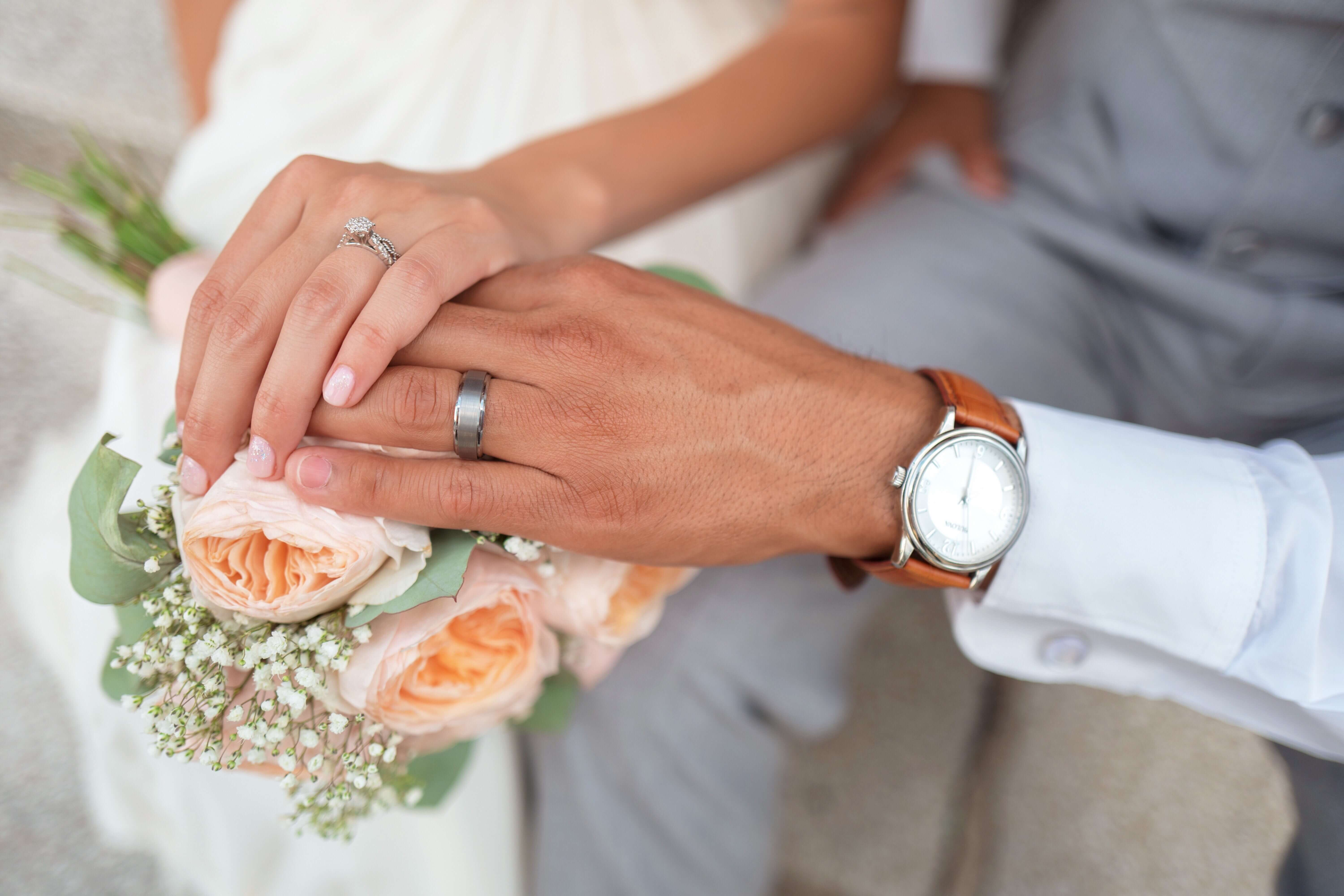 Marriage License vs Certificate: Everything You Need to Know