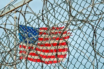 Mass Incarceration in the USA