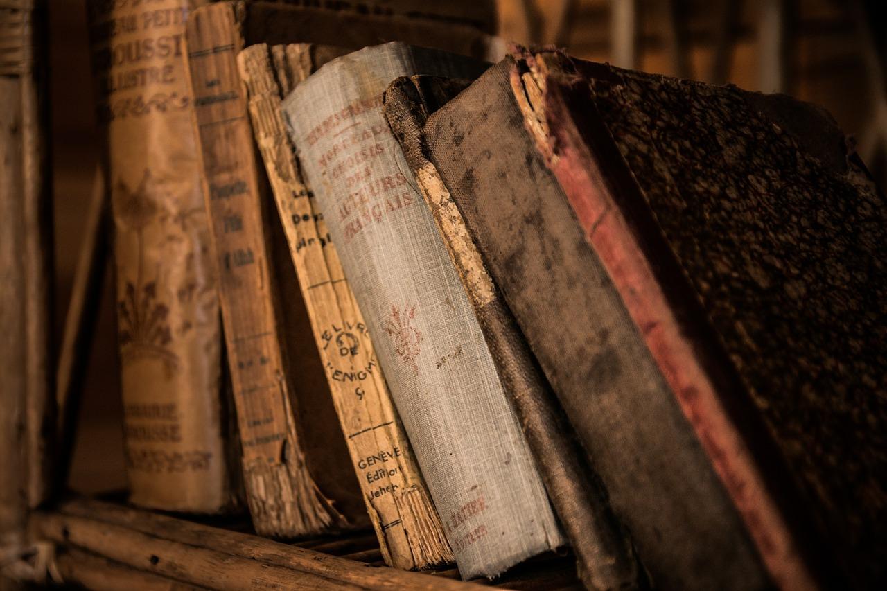 additional resources regarding public records