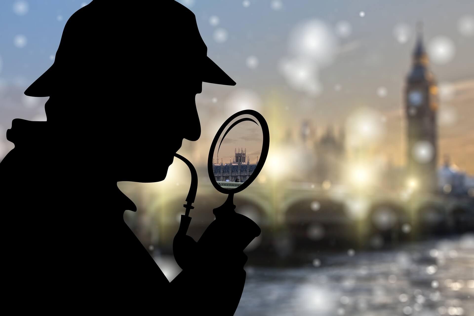 When Can You Hire a Private Investigator?