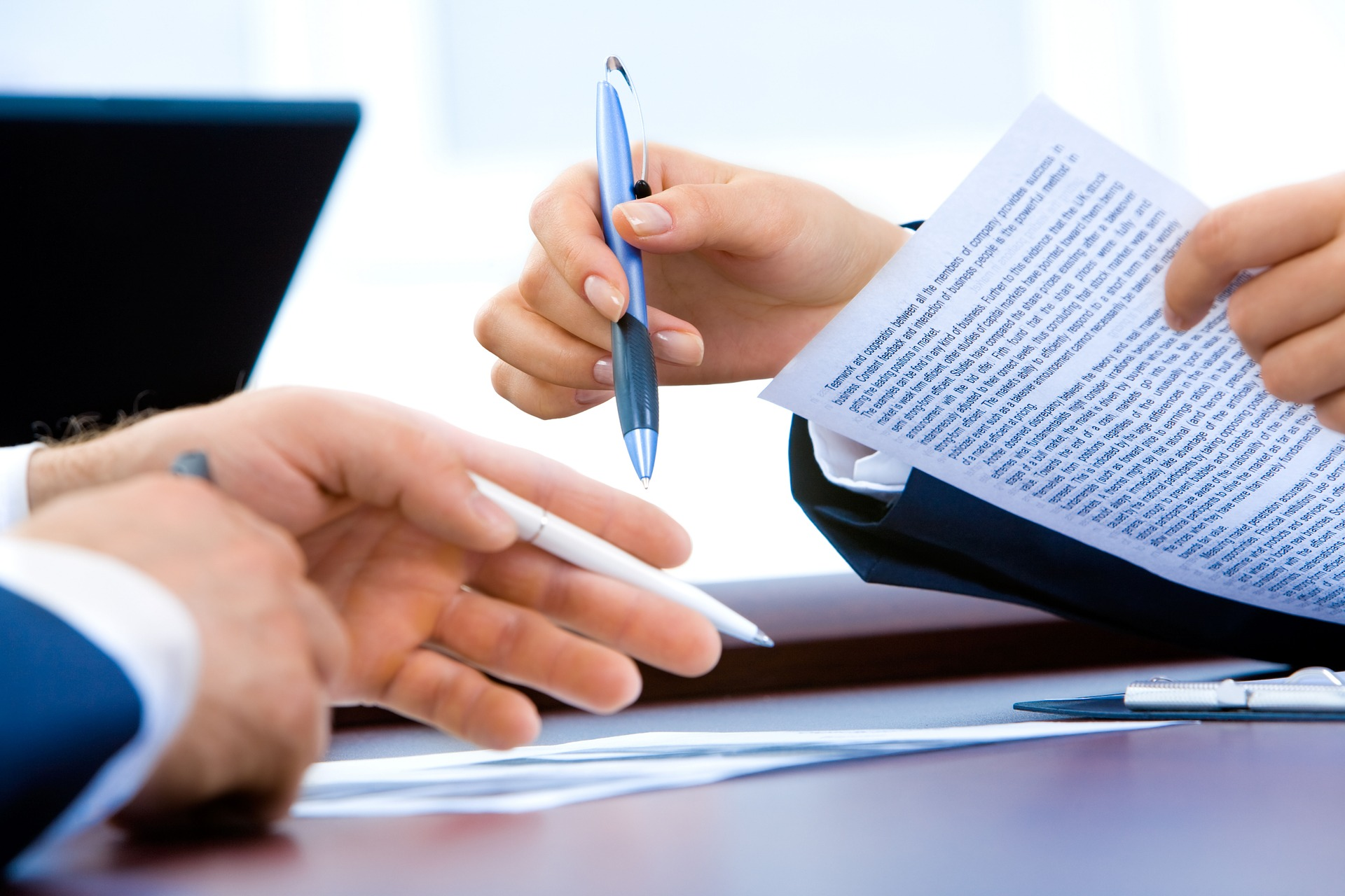 What Is a Deed in Real Estate?